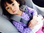 赤ちゃんが車で泣く時の対策どうしてる?おもちゃの効果は?いつまで続くのよ~(TдT)コッチガナキタイ