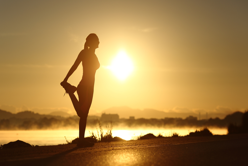 Seize the Day with This Epic Morning Routine