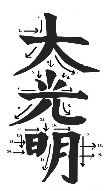 symbol_Dai-Ko-Mio_guide