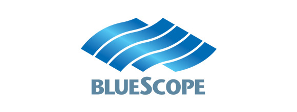 Incident: Vengeful retrenched employee allegedly took BlueScope top trade secrets with her   Stuff.co.nz