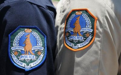 Incident: Cyber crime, NT Government, NT, identity theft | NT News