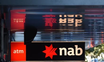 Incident: NAB sent customer data to domain name squatter, owner of adult websites | SMH