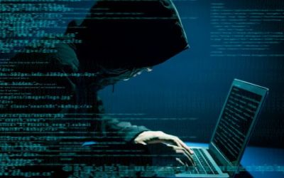 Incident: Australian military IT technician breached two classified networks while deployed in Middle East | The Age