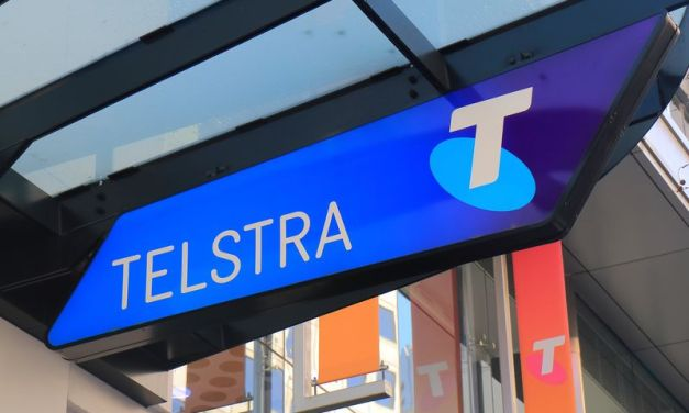 Incident: 'Massive messaging storm' takes out Telstra's DNS infrastructure | iTnews