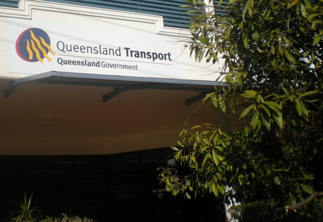 Incident: Queensland transport department email accounts hacked | ABC News (Australia)