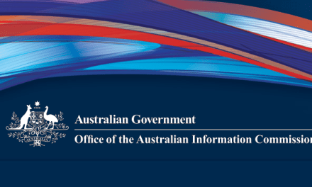 Report: OAIC Quarterly Data Breach Statistics Report: January 2018 – March 2018