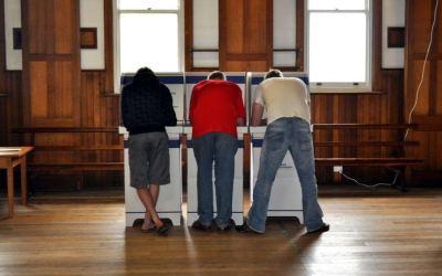 Incident: Tasmanian voters' details stolen in data breach | ABC News (Australia)