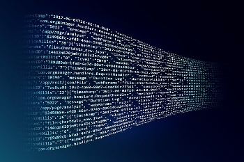 Australian BPO firm Onehalf leaves data exposed on GitHub