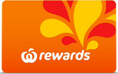 Incident: Woolworths Rewards cards 'hacked', points stolen | news.com.au
