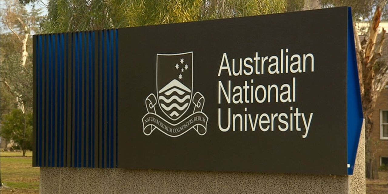 Incident: Chinese hackers breach ANU, putting national security at risk | SMH