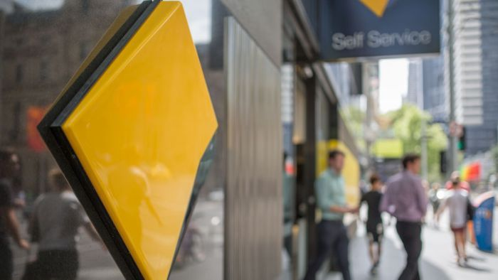 Incident: CommBank sent 650 customer emails to wrong domain | iTWire