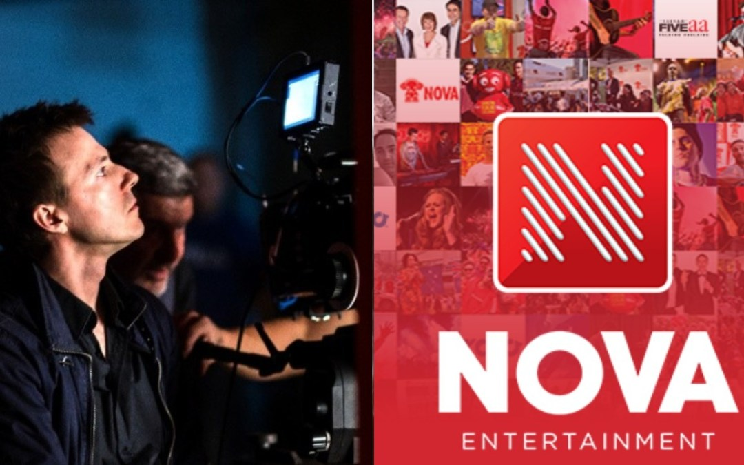 Incident: Nova admits listener information has been leaked | ABC News Australia