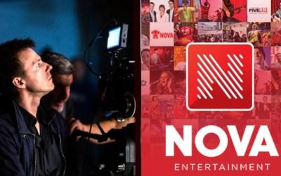 Incident: Nova admits listener information has been leaked | ABC News Australia