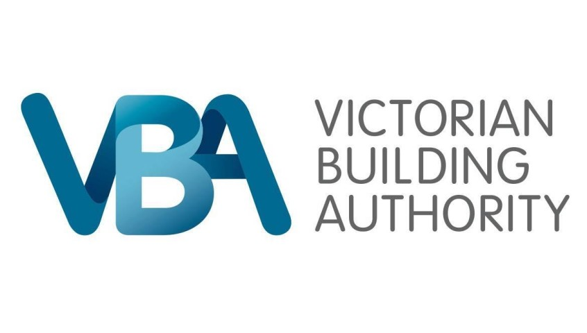 Incident: Vic Building Authority exposes MongoDB instance | iTnews