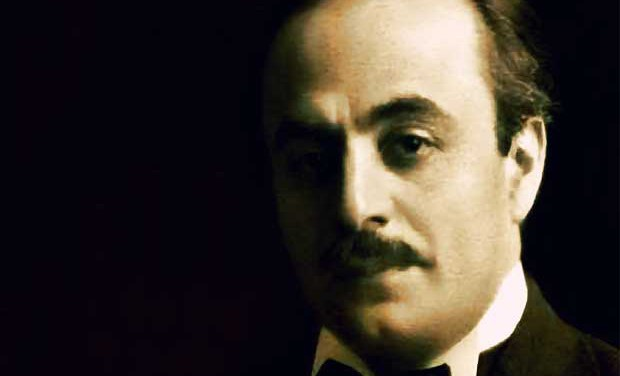 """Quote: Kahlil Gibran """"If you reveal your secrets to the wind, you should not blame the wind for revealing them to the trees."""""""