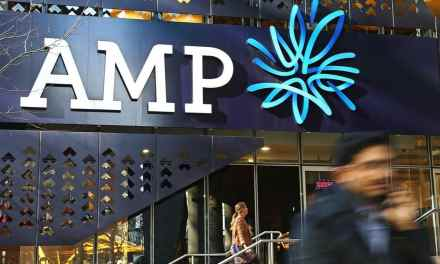 Incident: Chinese national charged with downloading AMP customers' personal documents | ABC News Australia