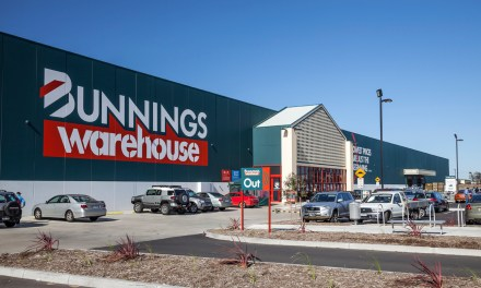 Incident:  Bunnings exposed staff performance database | iTnews