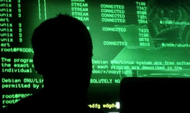 Report: NSW Government agency's 49-day hack shows need for cyber security beef up: report on 2017 incident | ABC News (Australia)