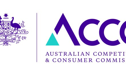 ACCC blames premature TPG merger rejection reveal on unpatched CMS | iTnews