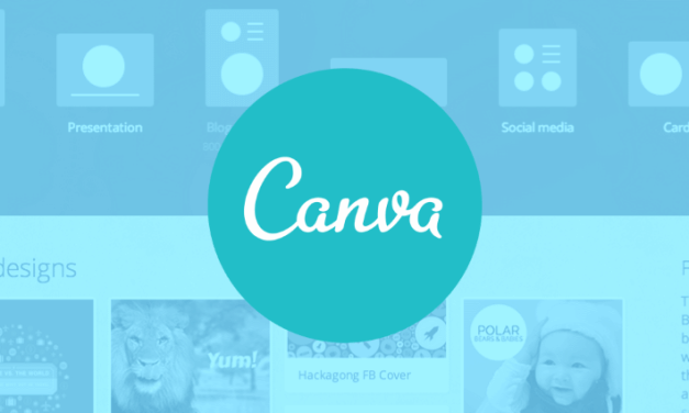 Australian tech unicorn Canva suffers security breach | ZDNet