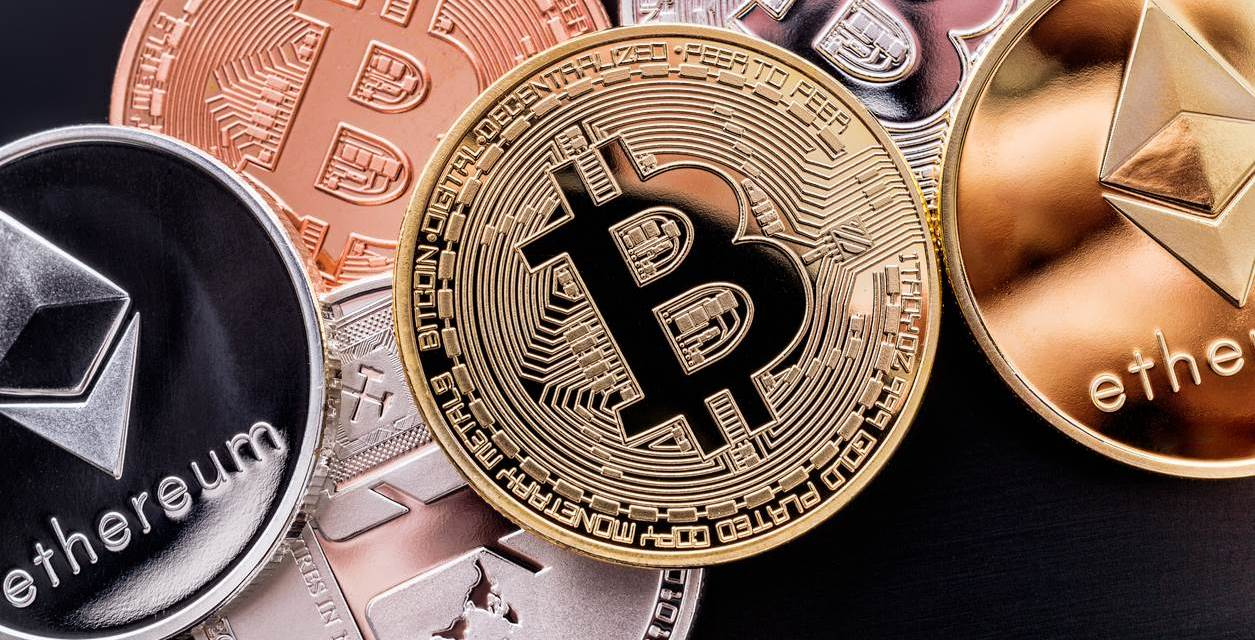 Incident: Govt IT contractor charged over cryptocurrency mining – Security   iTnews