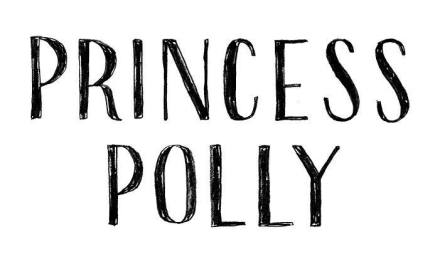 Incident: Aussie fashion e-tailer Princess Polly suffers data breach | iTnews