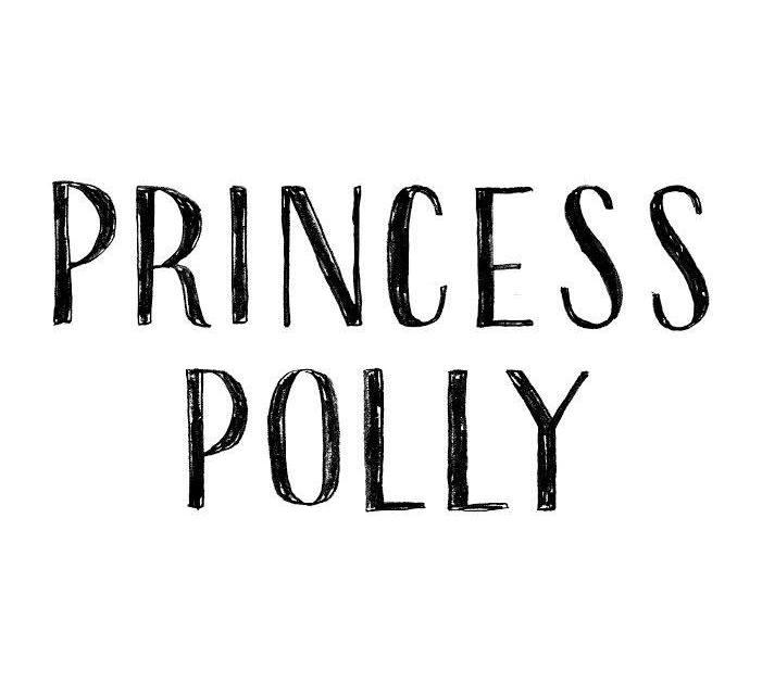 Incident: Aussie fashion e-tailer Princess Polly suffers data breach   iTnews