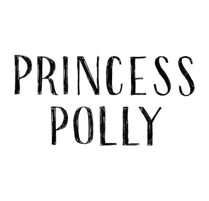 Incident: Aussie fashion e-tailer Princess Polly suffers data breach | iTnews