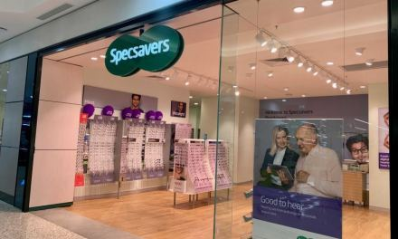 Incident: Specsavers says Qld customers' private medical information may have been compromised  | ABC News (Australia)