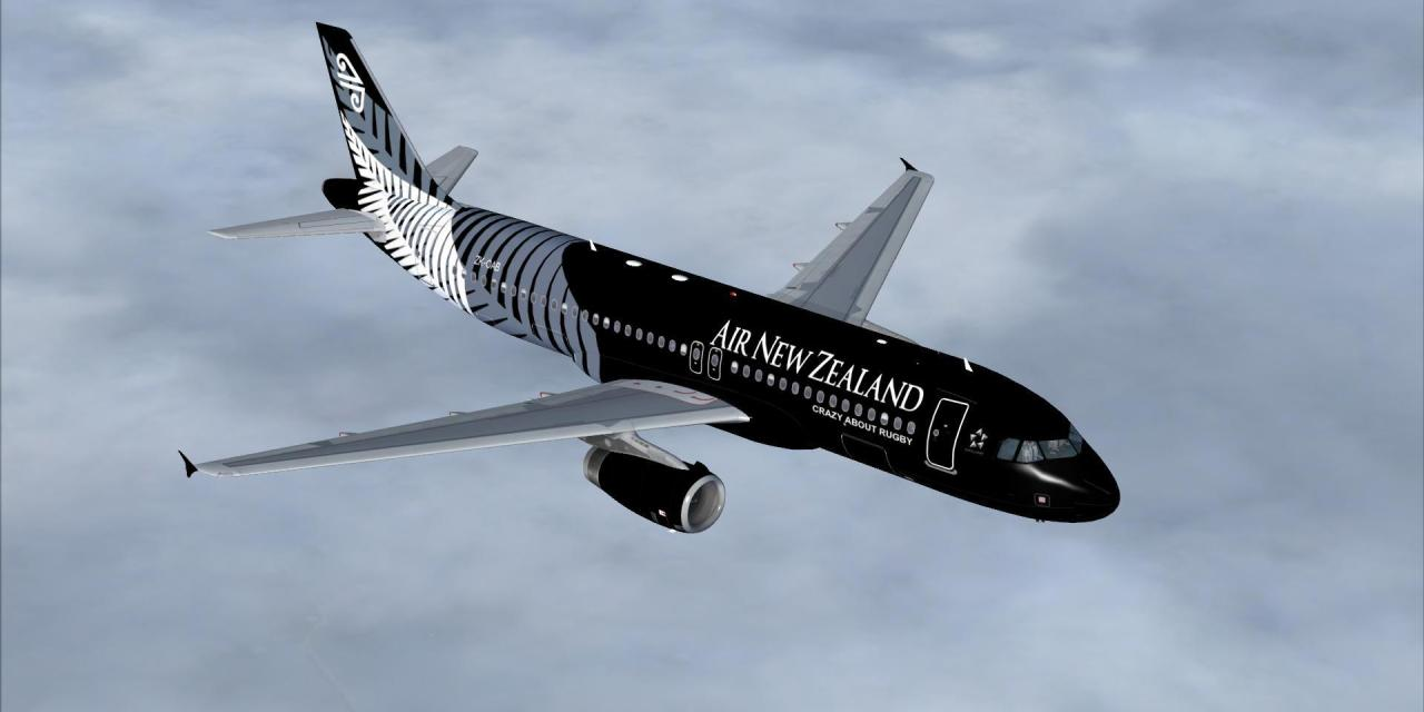 Incident: Air NZ Airpoints customers caught in phishing scam| Otago Daily Times