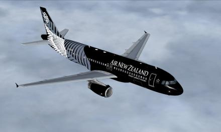 Incident: Air NZ Airpoints customers caught in phishing scam  Otago Daily Times