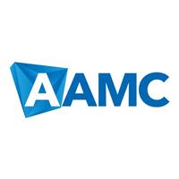 AAMC Australian Accident Management Commercial