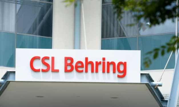 Incident: Doctor, patient details allegedly stolen in CSL Behring Australia espionage scandal | SMH