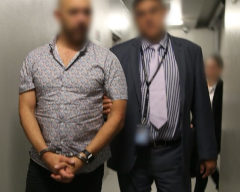 Incident: 'Trusted inside access': Sydney IT contractor arrested over Landmark White data breach | Brisbane Times