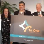 NZ Incident: Tū Ora Compass Health data breach exposes medical data of one million people   ZDNet