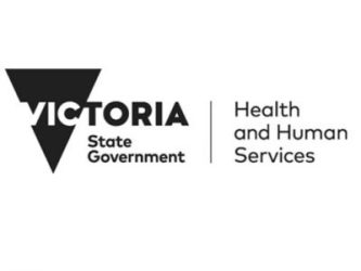 Victorian Department of Health and Human Services