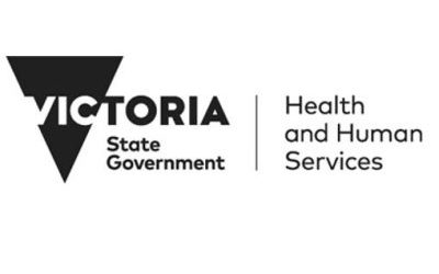 Incident: Cyber scare shuts down hospital IT systems in rural north-east Victoria | Brisbane Times