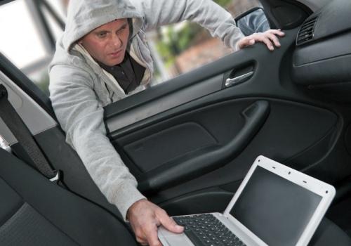 NZ Incident: New Zealand ComCom suffers breach after laptop theft   ZDNet