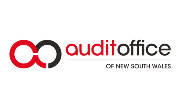 Audit: Major NSW govt agencies still without disaster recovery plans for all systems | iTnews