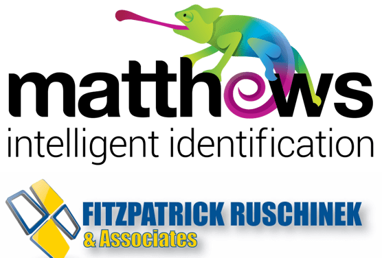 Incident: Matthews Australasia and Fitzpatrick Rushinek Associates have been hit by attackers using the Mespinoza/Pysa Windows ransomware | iTWire