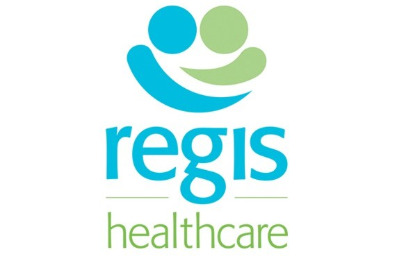 Incident: Regis Healthcare loses data in Maze ransomware infection | iTnews
