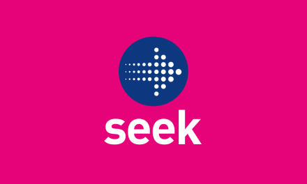 Incident: Seek apologises for 'internal technical issue' that exposed user details | ZDNet