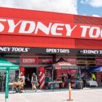 Incident: Sydney Tools sues competitor Total Tools over alleged email hacking | SmartCompany