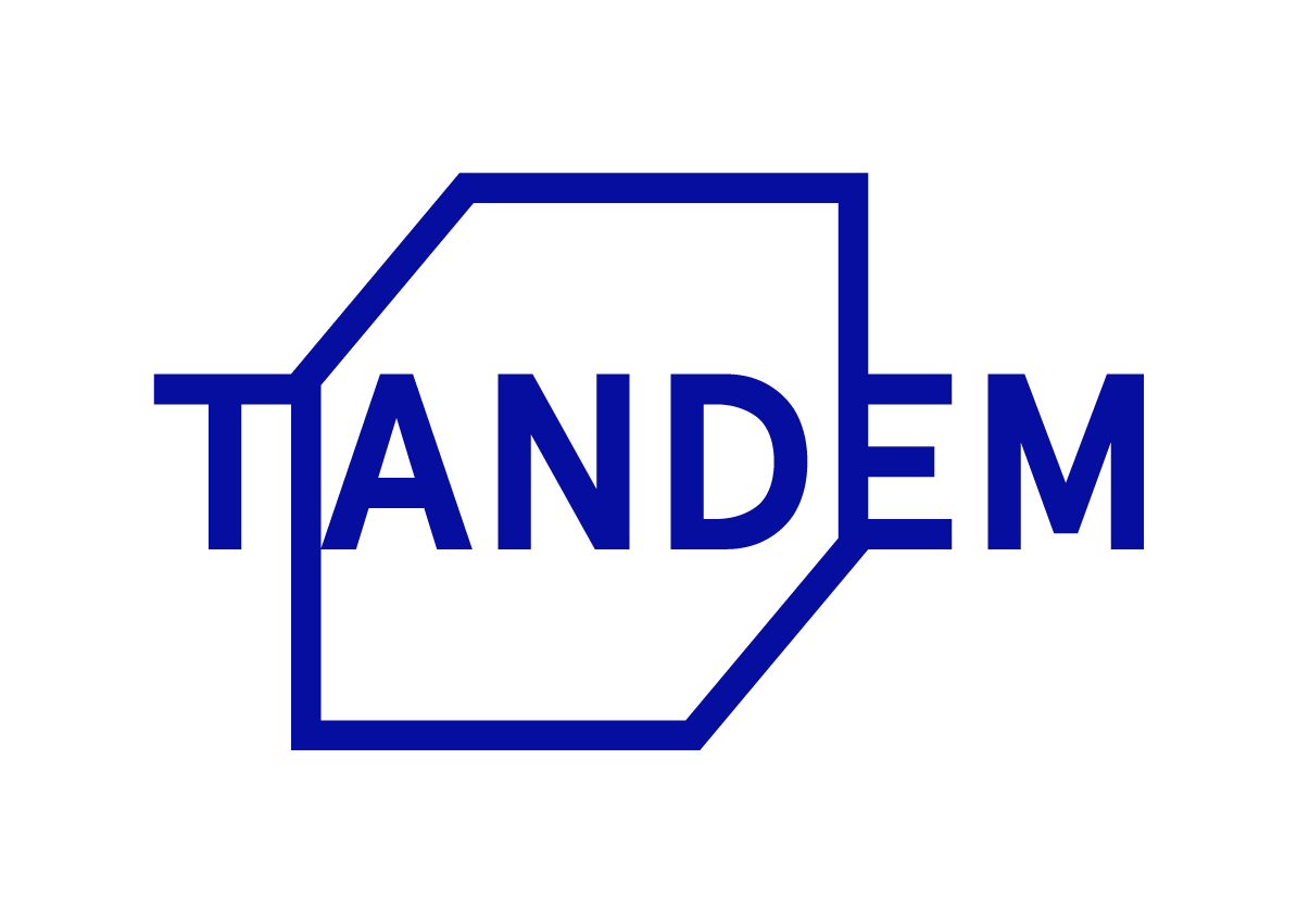 Incident: Australian firm Tandem Corp hit by Windows NetWalker ransomware | iTWire - Australian Information Security Awareness and Advisory