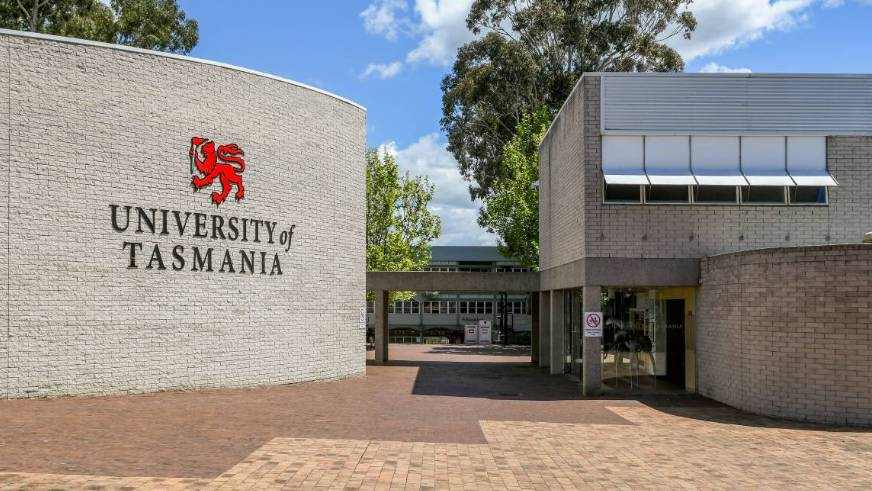 Incident: Misconfigured UTAS SharePoint site exposed 20,000 students' details | iTnews - Australian Information Security Awareness and Advisory