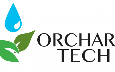 Incident: Orchard worker recruiter exposed sensitive personal data | iTnews