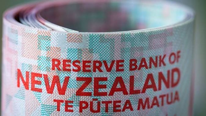 Incident: New Zealand Reserve Bank urgently responding to 'illegal data breach' | SMH - Australian Information Security Awareness and Advisory