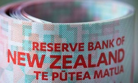 Incident: New Zealand Reserve Bank urgently responding to 'illegal data breach' | SMH