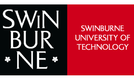 Incident: Swinburne University data breach exposes details of 5000 staff, students | iTnews