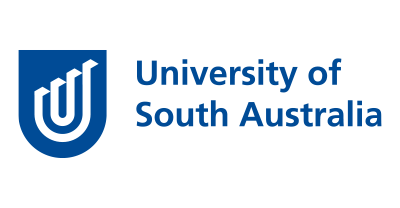 Incident: UniSA locks down devices and Citrix solution after cyber attack | Arnet